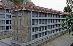 Friedhof - Nha Trang