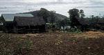 Hühnerdorf (Chicken Village) - Koho-Siedlung - Da Lat