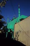 Moschee - Vientiane