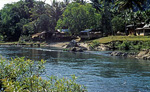 Nam Song: Leben am Fluß - Vang Vieng