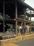 Dorfleben - Ban Sang Hay
