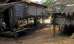 Wohnhäuser - Ban Sang Hay