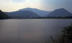 Geschichtspark Sukhothai: Pra Ruang Dam - Sukhothai