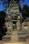 Angkor Thom - Angkor