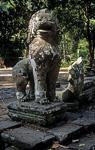 Angkor Thom: Preah Phitu-Gruppe - Angkor
