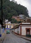 Wohnhäuser - San Cristóbal de las Casas