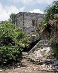 Casa del Cenote - Tulum
