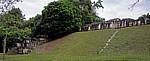 Complejo R (Komplex R) - Tikal