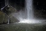 Cascada - Misol Há