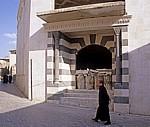 Altstadt - Aleppo