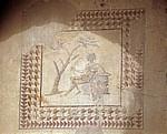Donjon: Mosaik - Baalbek
