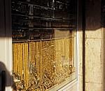 Goldsouk - Amman