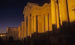 Theater - Palmyra