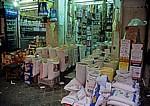 Souk: Gemischtwaren - Amman