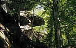 Bastei - Sächsische Schweiz