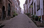 Rue de la Citadelle - Saint-Jean-Pied-de-Port