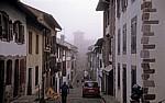 Rue d'Espagne - Saint-Jean-Pied-de-Port
