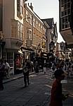 Stonegate  - York