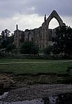 Bolton Abbey  - Skipton