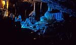 Stump Cross Caverns  - Appletreewick