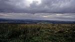 Landschaft - Yorkshire Dales