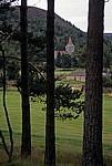Crathie Church - Balmoral