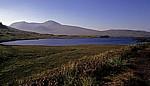 Schottisches Hochland - Schottland