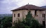 Wohnhaus - Zubiri