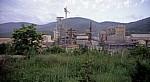 Magnesitfabrik  - Ezkirotz