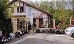 Pension Casa Sangalo  - Larrasoaña