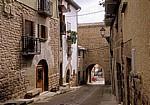 Altstadt - Cirauqui