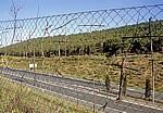 Jakobsweg (Camino Francés): Zwischen Logroño und Navarrete - La Rioja