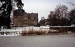 Schelenburg (Wasserburg) - Schledehausen