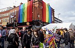 Birmingham Pride - Birmingham