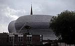 Bullring Shopping Centre - Birmingham