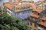 Altstadt - Porto