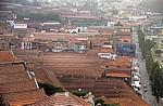 Portweinkellereien - Vila Nova de Gaia