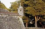 Fortaleza (Festung)  - Valença