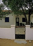 Wohnhaus - Albufeira