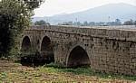Jakobsweg (Caminho Português): Ponte da Veiga - Pontevedra