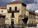 Casa da Torre: Albergue de Redondela - Redondela