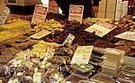 Albert Cuyp Markt: Schokolade - Amsterdam