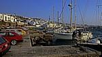 Hafen - Mykonos