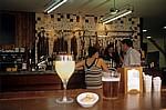 Altstadt: Tapas-Bar - León