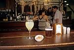 Altstadt: Drinks mit Tapas - León