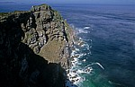 Cape Point - Cape of Good Hope Nature Reserve