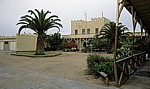 Alte Kaserne - Swakopmund