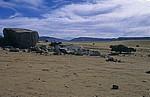 Namib - Hardap