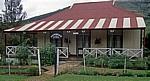 Uptown Pilgrim's: Victorian Cottage - Pilgrim's Rest