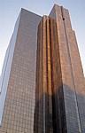 South African Reserve Bank Building - Pretoria